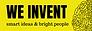 Logo WeInvent.png