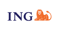 logo-32.png