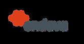 BeMore_Logo_Original_CMYK.png