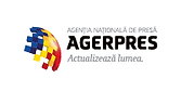 logo_agerpress-41.png