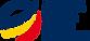 logo_arsc_2019_mic_site.png