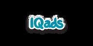 iqads.png