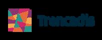 Trencadis-2.png