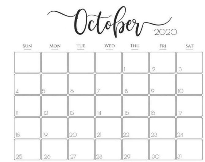 calendar 2.0.jpg