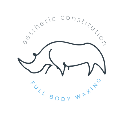 Aesthetic Constitution - Full Body Wax-0