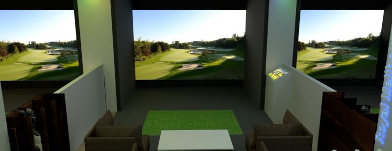 3D Interior Rendering_Bay.jpg