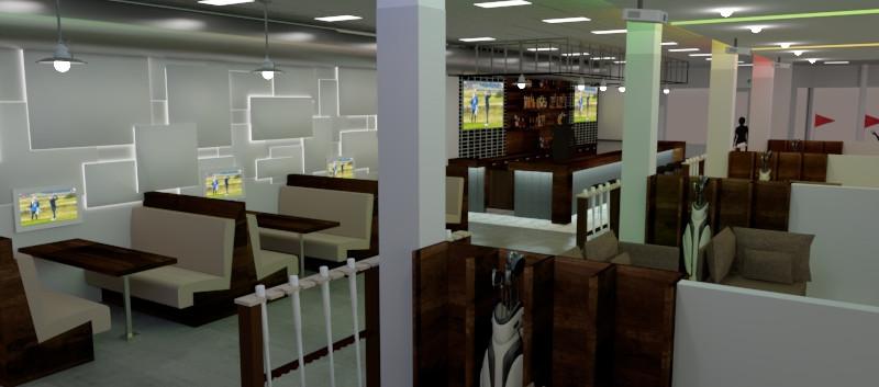 3D Interior Rendering 3.jpg