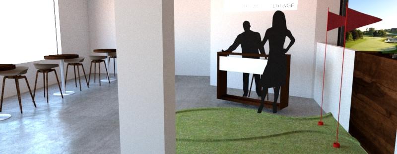 3D Interior Rendering Front Desk.jpg