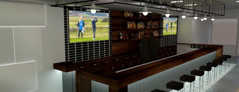3D Interior Rendering_Bar.jpg