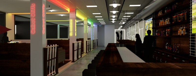 3D Interior Rendering_Middle3.jpg