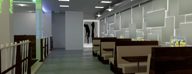3D Interior Rendering Middle.jpg
