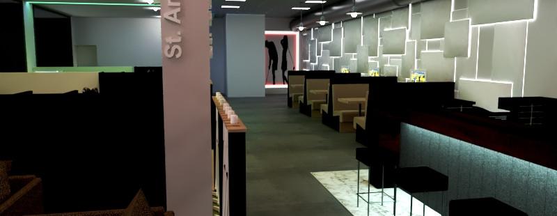 3D Interior Rendering Middle1.jpg
