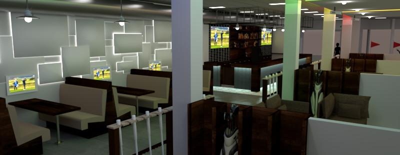 3D Interior Rendering Overview.jpg