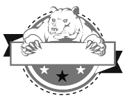 Bear%20Badge_edited.png