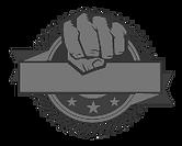 Fist%252520Badge_edited_edited_edited.pn