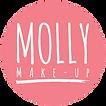 LOGO MOLLY MAKE.UP-01.png