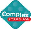 Mall Complex Los Balsos