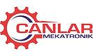 canlar-01.jpg