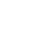 Molly Logo-01.png