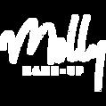 Molly Logo-01.png