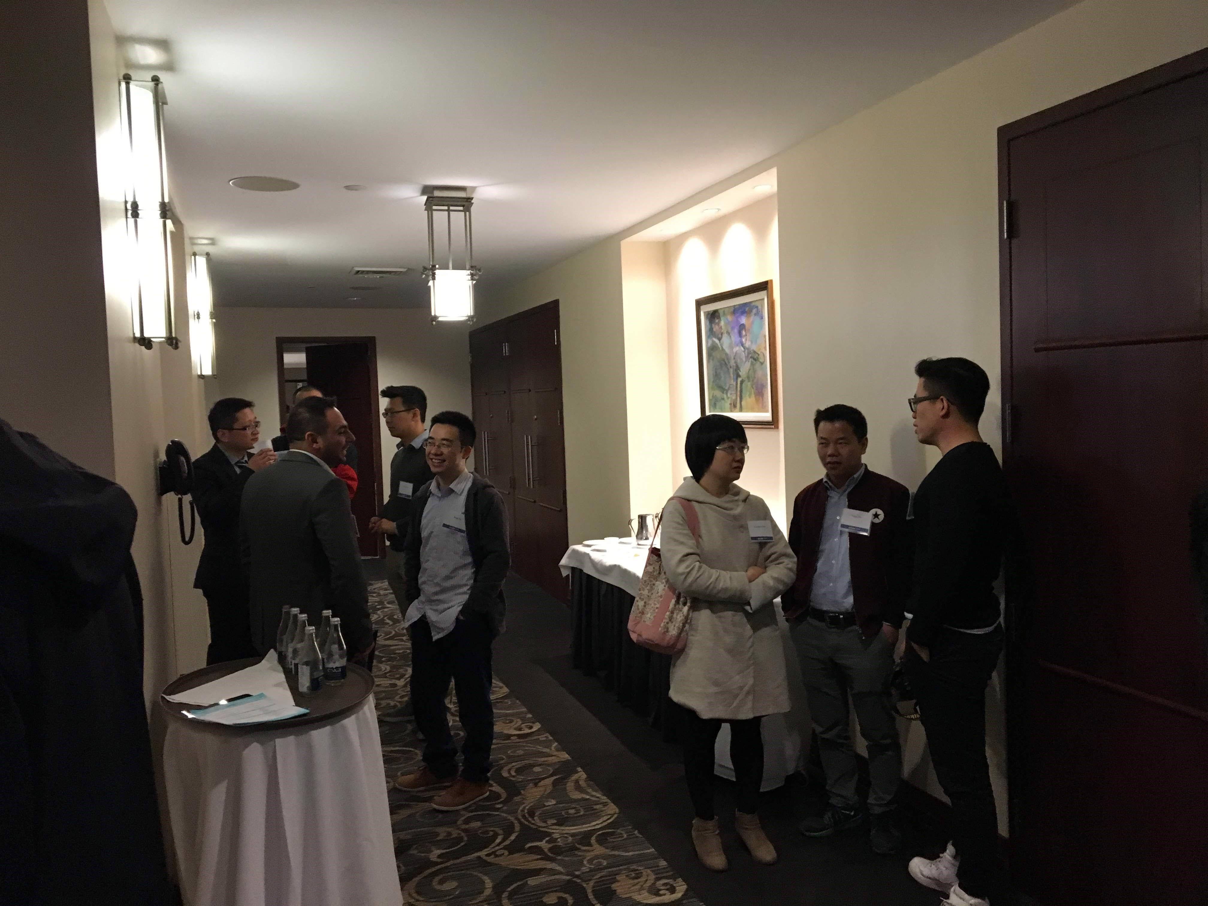 networking (13)