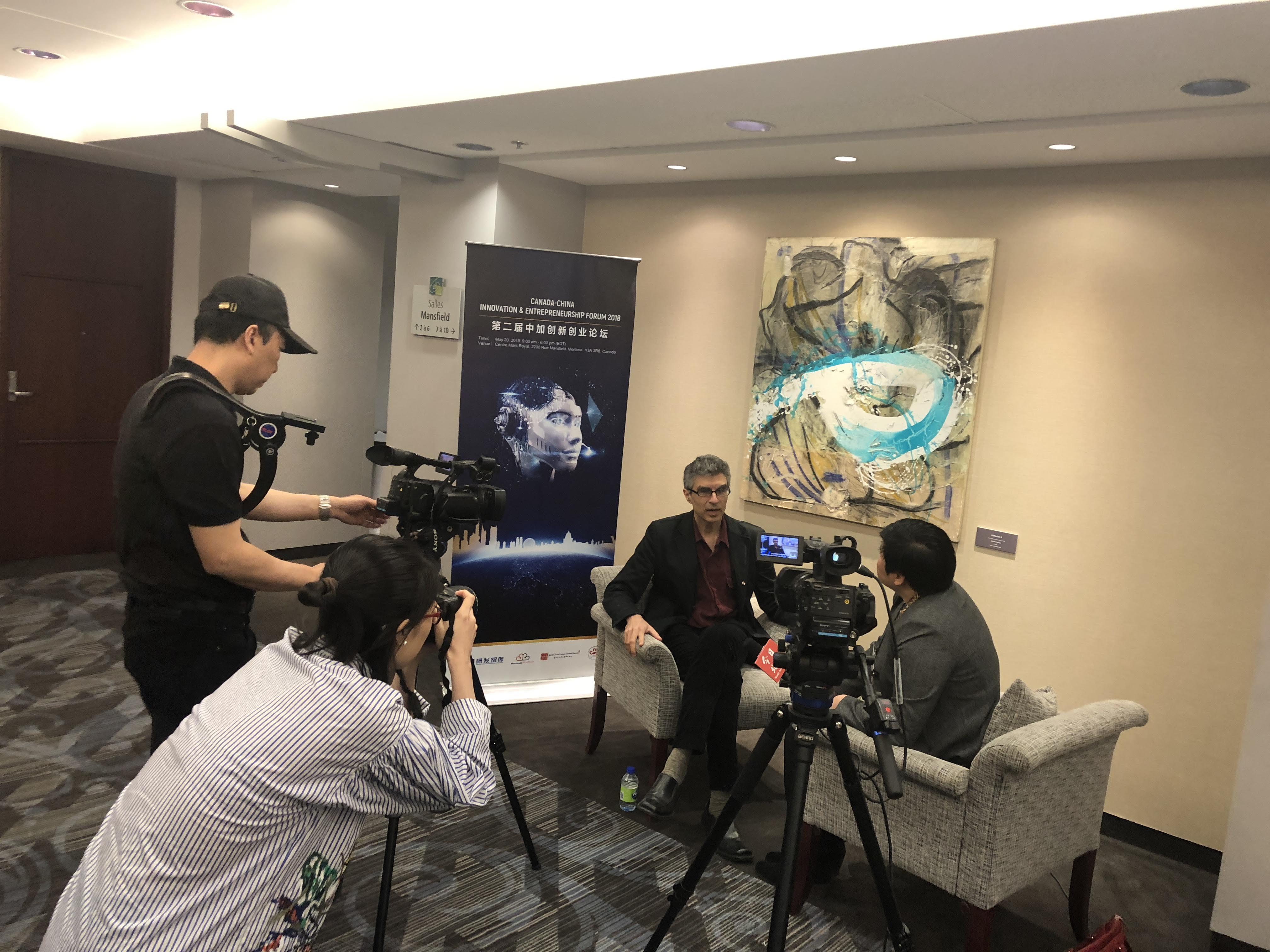 yoshua interview (2)
