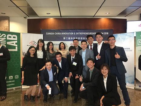 RDFI team.JPG