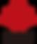中加电影节logo.png