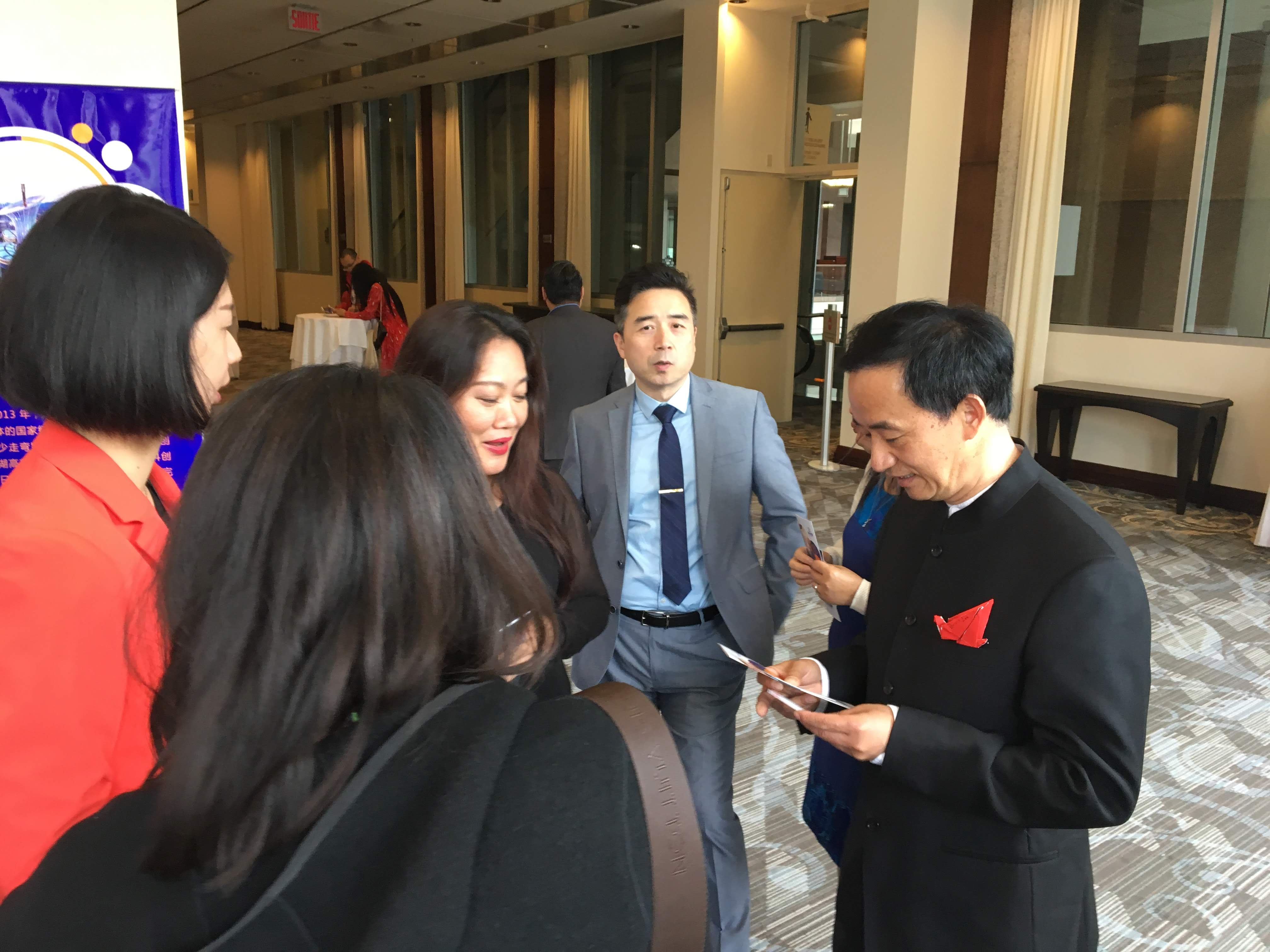 networking (11)
