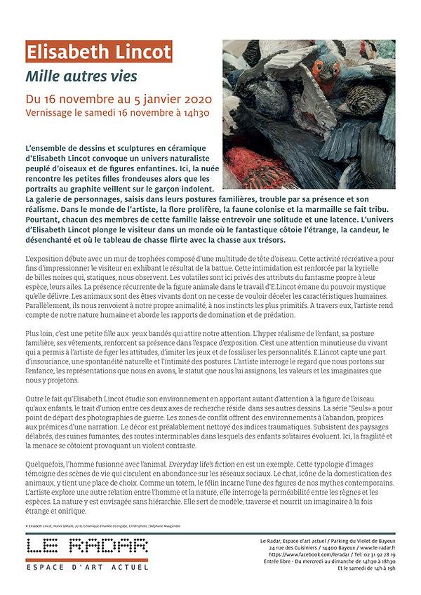 Communiqué-presse-Elisabeth-LincotVF.jpg