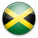 Jamaica-Flag-PNG-Clipart.png