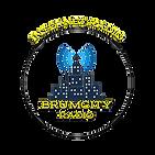 brumcity_logo.png
