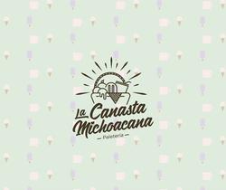 LA CANASTA MICHOACANA