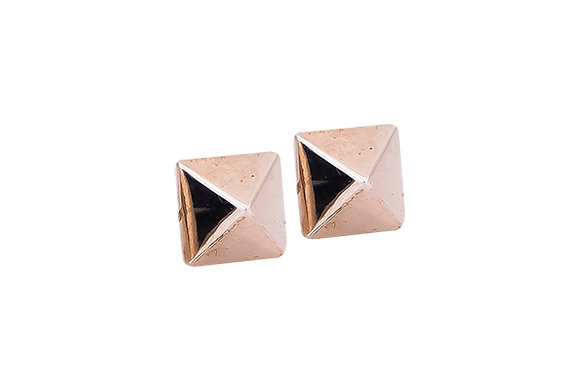 Aretes Pyny Pink