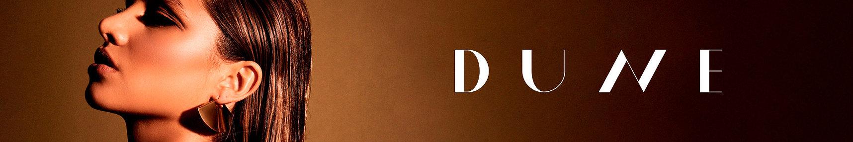Banner colección DUNE iconique.jpg