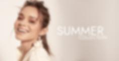 iconique colección summer.png
