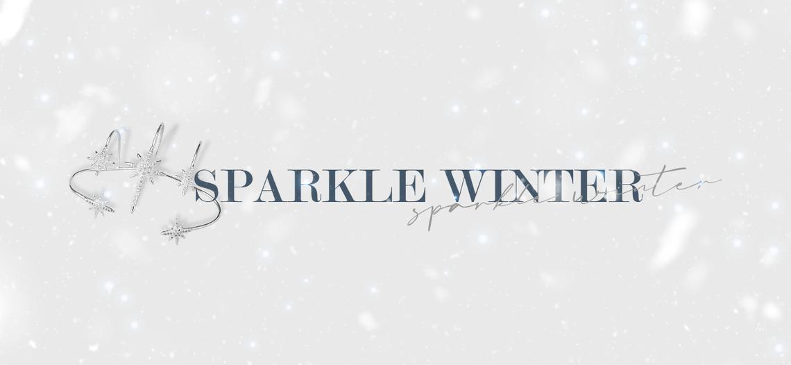 Sparkle iconique home.png