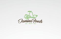 JAMINA FOODS