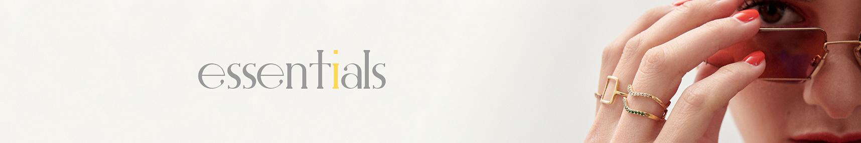 Essentials Colección.png