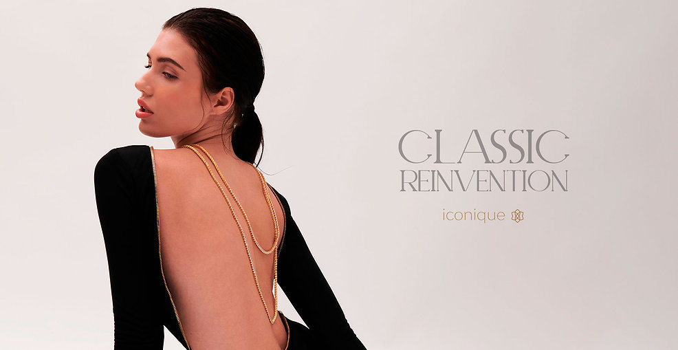 Classic Reinvention iconique banner home.jpg