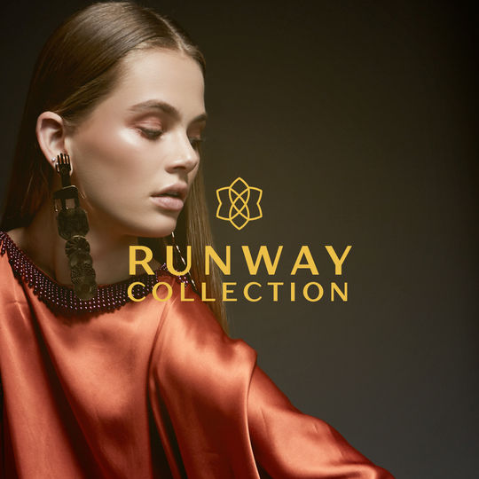Runway-Collection.jpg