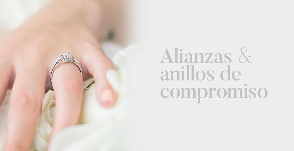 iconique - anillos de compromiso - 2.png