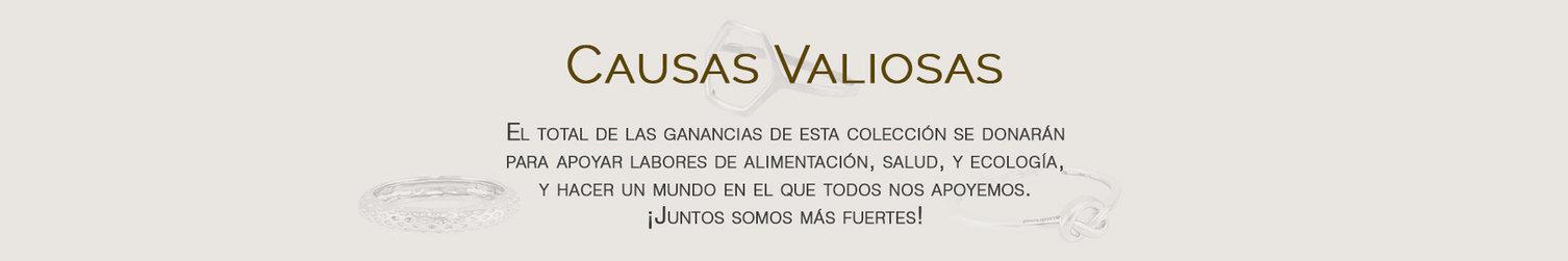 Banner_colección_-_Causas_Valiosas.jpg