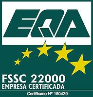 Fruxo FSSC 22000.jpeg