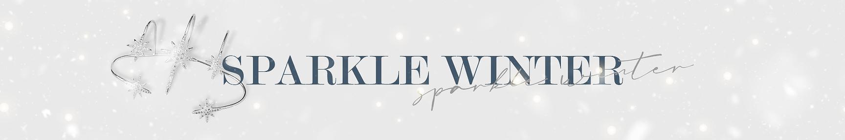 Sparkle iconique categoría.png