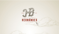 CÁRNICOS HERNÁNDEZ