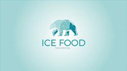 ICE FOOD