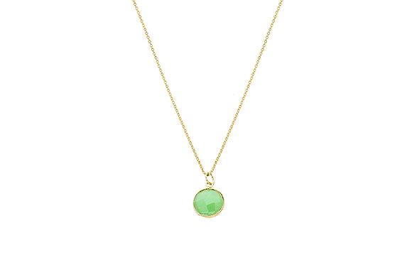 Colgante Frolic Jade