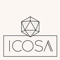 ICOSA.png