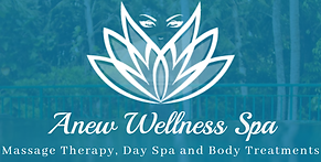 Anew Wellness SPA.png